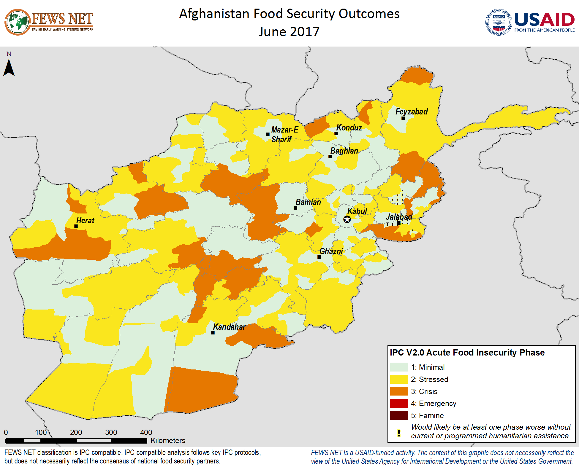 current situation in afghanistan Track breaking afghanistan headlines on newsnow: the one-stop shop for afghanistan news.